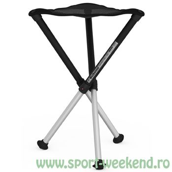Walkstool - Scaun pliabil Comfort 45