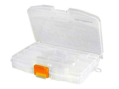 Formax - Cutie plastic pentru naluci E012