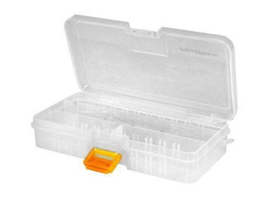 Formax - Cutie plastic pentru naluci E013