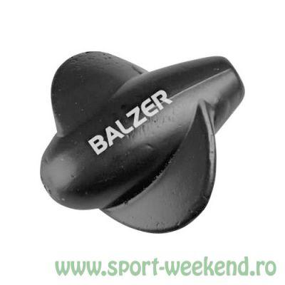 Balzer - Adranalin C@T Micro propeller Negru