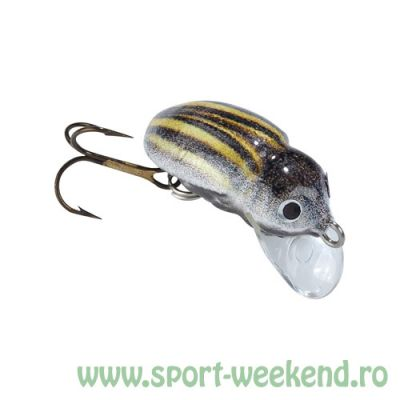 Balzer - Vobler Insect 2,5cm - cul.425