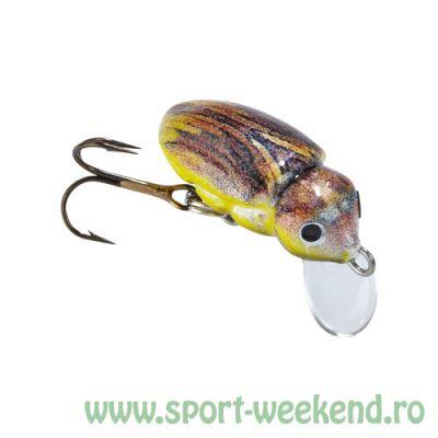 Balzer - Vobler Insect 2,5cm - cul.325