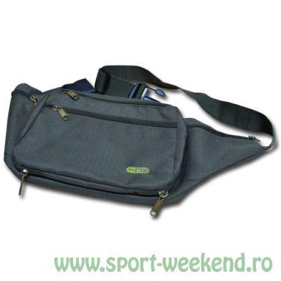 RA Sport - Borseta pentru cartuse