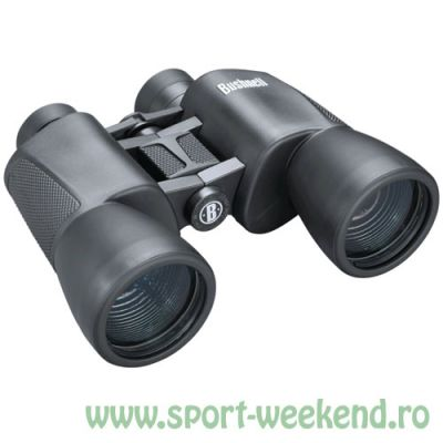 Bushnell - Binoclu Powerview 10x50mm