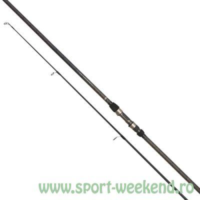 Carp Expert - Lanseta Spod 3,75m - 5lbs