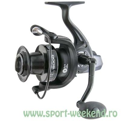 Carp Expert - Mulineta Neo Long Cast Feeder 6000