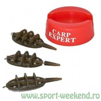 Carp Expert - Set Momitoare Method Feeder