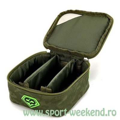 Carp Pro - Diamond Accesory Bag