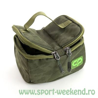 Carp Pro - Diamond Lead Bag
