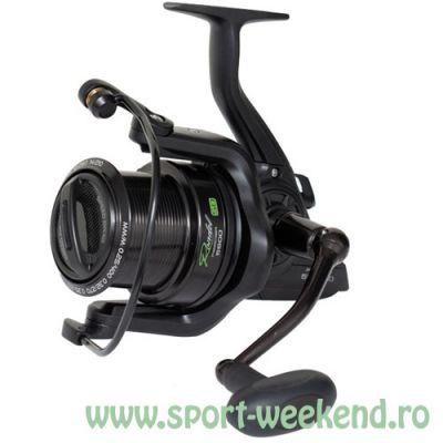 Carp Pro - Mulineta Rondel 5500SD