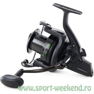 Carp Pro - Mulineta Rondel 7000SD
