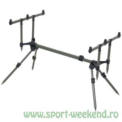 Carp Pro - Rod Pod 40cm legs