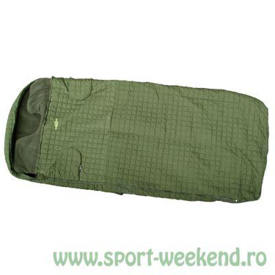 Carp Pro - Sac de dormit CP60423