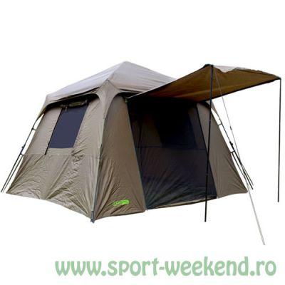 Carp Pro - Cort Maxi shelter 2+