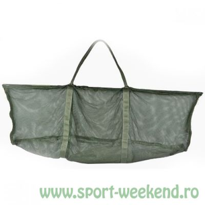 Carp Zoom - Sac Cantarire BigFish