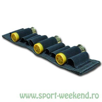RA Sport - Portcartus pentru centura