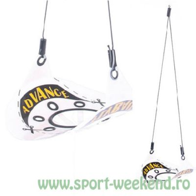 Advance Fishing - Catapulta Fly Ball