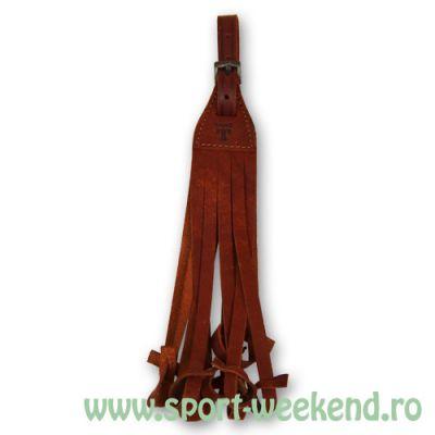 Tapel - Ciochinar MD1 - maro roscat