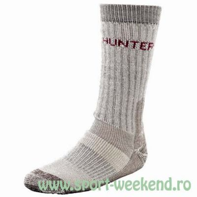 Deerhunter - Sosete Trekking - nr.43-46