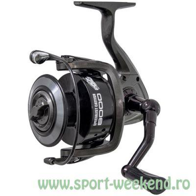 EnergoTeam - Mulineta Specialist Catfish 8000