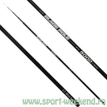 EnergoTeam - Varga Blade Pole 8m