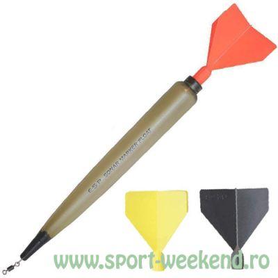 ESP - Sonar Marker