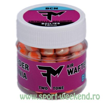 Feedermania - Air Wafters Two Tone 8mm - BCN