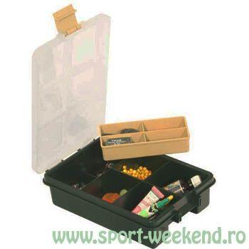 Fishing Box - Valigeta Tip.373