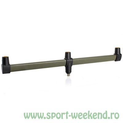Formax - Buzz Bar 3 posturi 30cm