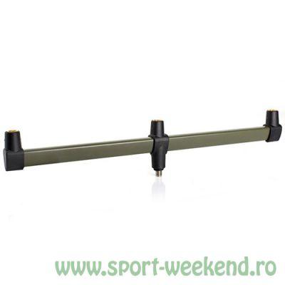 Formax - Buzz Bar 3 posturi 39cm