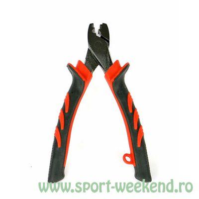 Formax - Cleste Attack pt. Sertizare 15cm