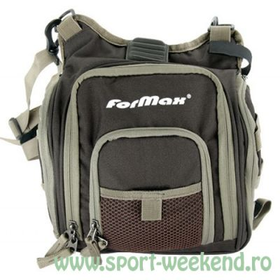 Formax - Fly Bag