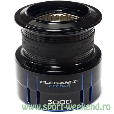 Formax - Tambur de rezerva Elegance Feeder 3000