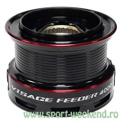 Formax - Tambur de rezerva Visage Feeder 4000