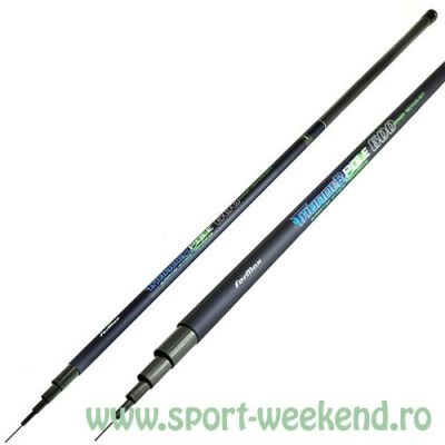 Formax - Varga Thunder Pole 4m