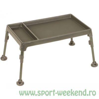 Fox - Bivvy Table 49 x 29cm