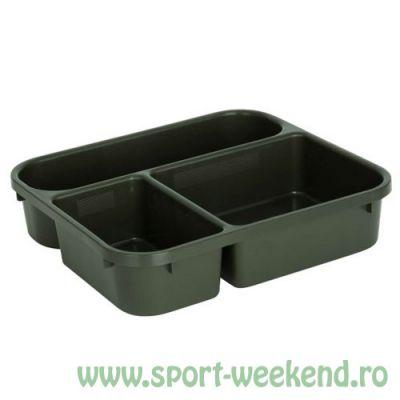 Fox - Bucket Insert