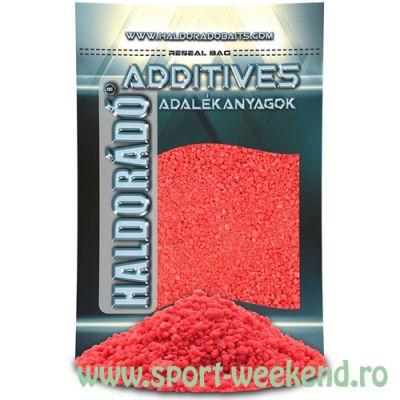 Haldorado - Pesmet Fluorescent Rosu