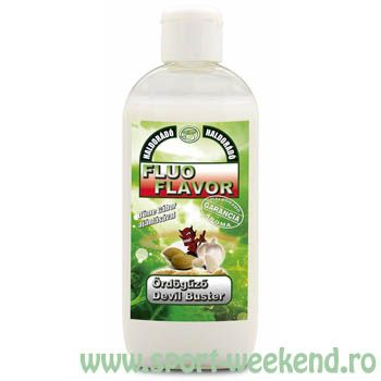 Haldorado - Aroma Fluo Flavor Exorcistul / Devil Buster