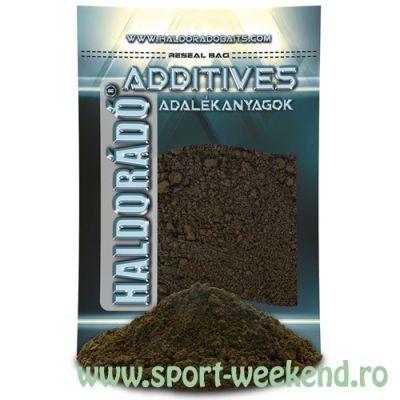 Haldorado - Argila maro