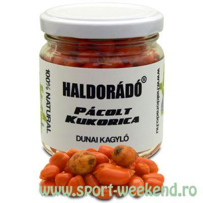 Haldorado - Porumb Tuning Baituit Scoica de Dunare
