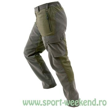 Hart - Pantaloni Baztan-T nr. 54