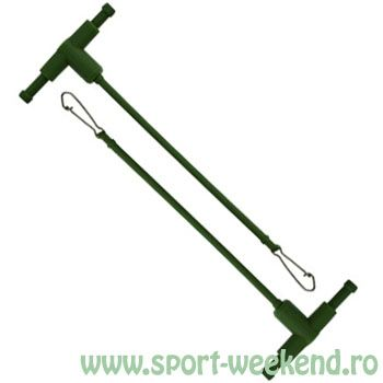 Horvath Fishing Tackle - Roto Distantier 10cm