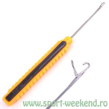 Nash - Captive Boilie Needle