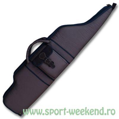 Nobil Hunting - Husa arma poliester 110cm