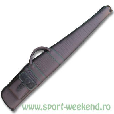 Nobil Hunting - Husa arma semiautomata 130cm