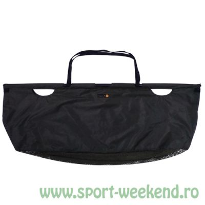 Prologic - Sac de cantarire XL