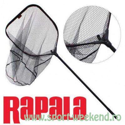 Rapala - Minciog Network Pro Guide Large