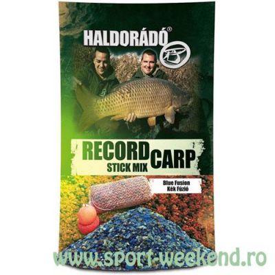Haldorado - Record Carp Stick Mix Blue Fusion