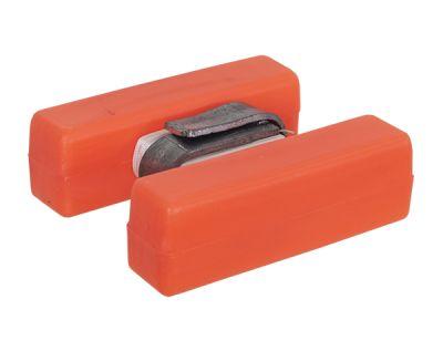 Carp Expert - Marker H Block